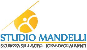 Studio Mandelli S.r.l. | Consulenza in materia di sicurezza sul lavoro, igiene degli alimenti e corsi di formazione a Milano, Bergamo e Varese.